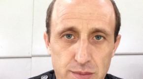 Editoriale del Direttore Gaetano Tolomeo del 19/05/2014