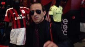 Editoriale del Direttore Gaetano Tolomeo del 13/06/2014