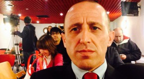 Editoriale del Direttore Gaetano Tolomeo del 7/6/2014