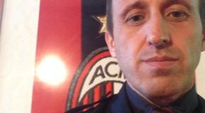 Editoriale del Direttore Gaetano Tolomeo del 4/06/2014