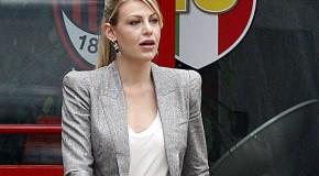 Milan-Udinese 2-0: vittoria importantissima che, unita al rinnovo con Emirates, porta aria fresca a Milanello.
