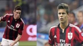 Milan-Udinese: presentazione del match. Il Milan deve vincere!