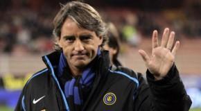 """L'Inter torna """"pazza"""" e rimonta la Lazio."""
