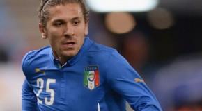 Milan-Torino: Gli ex della partita, statistiche e curiosità