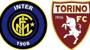 Inter-Torino 0-1: il tabellino.