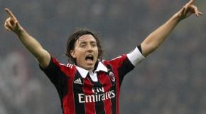 """Lazio-Milan: """"dentro o fuori"""" per Inzaghi, la presentazione del match."""