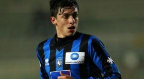 Aggiornamento Baselli-Milan: trattativa a buon punto.
