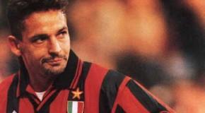 Fiorentina-Milan: Ex della partita, numeri, precedenti e curiosità
