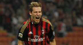 Chievo Verona-Milan: gli ex della partita.