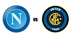 Napoli-Inter 1-0: le pagelle.