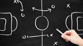 Analisi tattica: Pochezza, confusione e contraddizioni