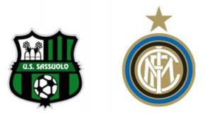 Sassuolo-Inter 3-1: il tabellino.
