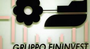 COMUNICATO UFFICIALE FININVEST: Fininvest ribadisce che nell'assemblea non intende assumere alcuna deliberazione sui 2 argomenti all'ordine del giorno