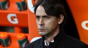 """Rodriguez e Joaquin, due """"testate"""" da KO al Milan di Inzaghi."""