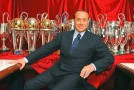 Berlusconi ed un Milan tutto italiano: Immobile, Bertolacci, Darmian e Baselli i primi obiettivi.