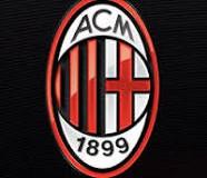 Corsa a tre per la panchina del Milan