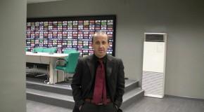 OTTAVI DI FINALE TIM CUP SAMPDORIA-MILAN: LA PAGELLA DEL DIRETTORE TOLOMEO
