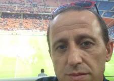 """Il Milan è Tornato. Scendano dal Carro gli """"Scarabocchiatori""""."""