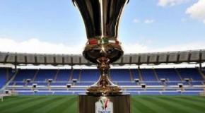 Milan – Carpi 2-1