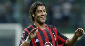 "HAPPY BIRTHDAY ""RUI COSTA"""