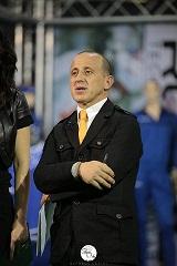 Fassone ha ragione. Bonucci non è un problema ma un valore aggiunto. André Silva è un grande Attaccante.