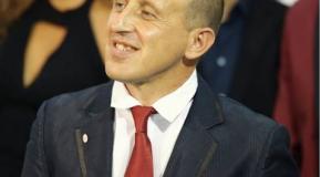 """Bonucci, Andre' Silva Top Player, Kalinic Bomber di razza. Fassone e Mirabelli Ok, Raiola e falsi tifosi via dal """"Progetto Milan"""".."""