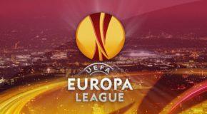 PRELIMINARE EUROPA LEAGUE: CRAIOVA-MILAN