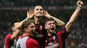 MILAN-CAGLIARI: L'ANALISI DELL'AVVOCATO PAOLO VINCI