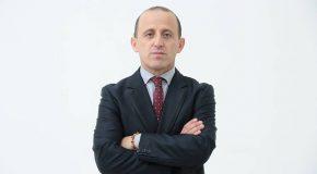 Quanto Manca Berlusconi, Mirabelli ha lavorato bene. Montella? Non è un Allenatore da Milan.
