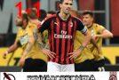 MILAN-UDINESE: 1-1 IL TABELLINO