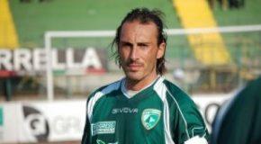 Intervista con Ciccio Millesi. L'ex capitano dell'Avellino si racconta e vede il Milan in Champions.