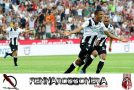 UDINESE-MILAN 1-0 IL TABELLINO