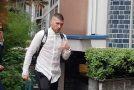 MILAN:  COLPO REBIC, SCAMBIO CON SILVA