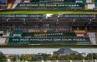 I rossoneri in terra d'Irlanda alla conquista della qualificazione in Europa League. In campo alle ore 20 a Dublino.